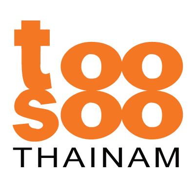 Too Soo Thai Nam Co., Ltd. บริษัท ทูซู ไทยนำ จำกัด